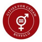 Join Cities for CEDAW – Buffalo Campaign!